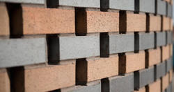 Red Bhatta Bricks & Fly Ash Bricks