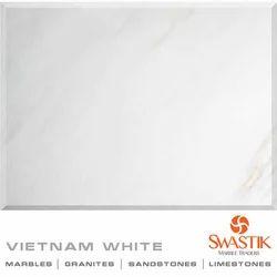 White Marble In Delhi India Indiamart