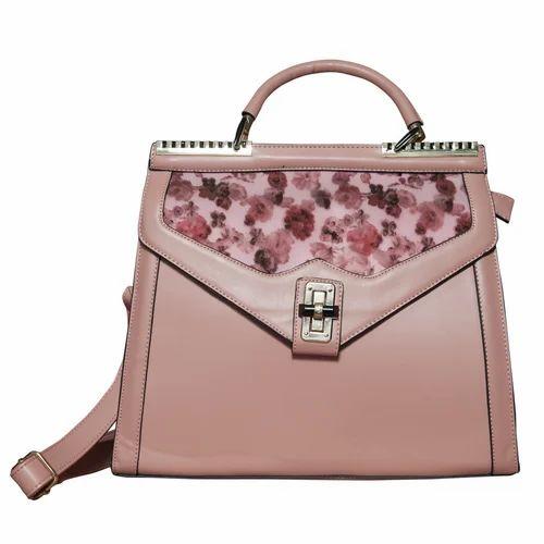 Read More Las Bags
