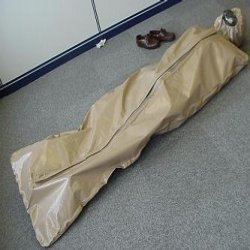 Body Bag View Specifications Details Of By Mobile. One Shoulder ... 90d7d035cf