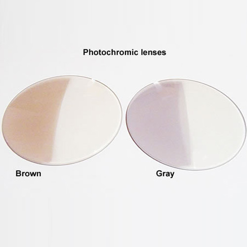 639a7db523 Photochromic Lenses - View Specifications   Details of Photochromic ...