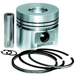 supplier rings powerseal manufacturer of piston ring why exporter