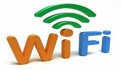 Wi-fi Connectivity