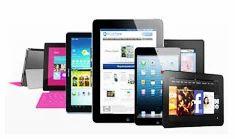 Tablet & Ipad Repair