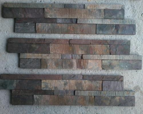 Kund Multicolor Slate Wall Panels at Rs 50 /square feet/onwards ...