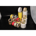 Electrical Insulation Fiberglass Fabric Tapes