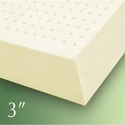 Latex Comfort Layer Mattress