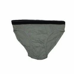 Boys Underwear - Boys Cotton Underwear Manufacturer from Tiruppur