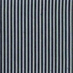 NGJDF1472 Stripe Cotton Denim Shirting Fabric