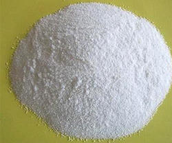 NBR Powder - Nitrile Butadiene Rubber Powder Latest Price, Manufacturers &  Suppliers