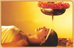 Ayurvedic Treatments Holiday Package Services