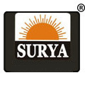 Surya Machine Tools India Private Limited
