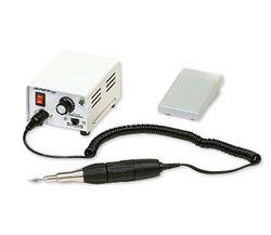 Micro Motor Drill