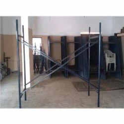 Frame Scaffolding - Construction Scaffolding System Manufacturer