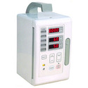 Computerized Infusion Pump