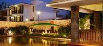 Tatvam Villas