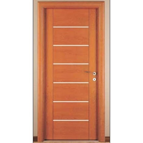 Teak Veneer Door  sc 1 st  IndiaMART & Teak Veneer Door at Rs 9500 /piece(s) | Teak Veneers Door | ID ...