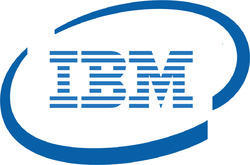 IBM Mainframe Educational Training