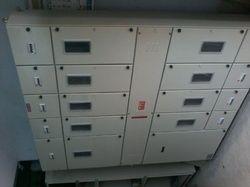 Meter Panel Board Manufacturers Suppliers Amp Exporters