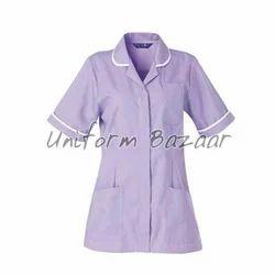 Beauty Spa Uniform
