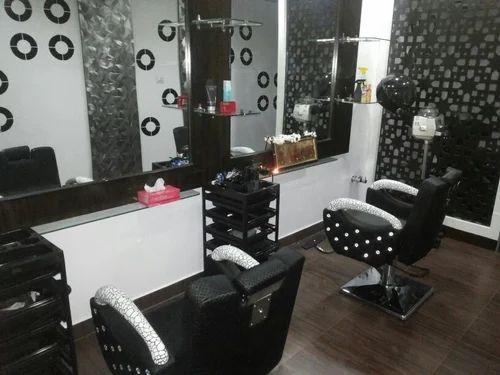 hair styling salon furniture chennai elysium day spa id