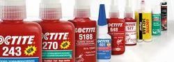 Abrasives & Adhesives