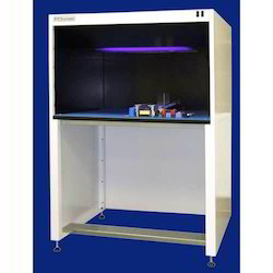 Conformal Coating Inspection Booth
