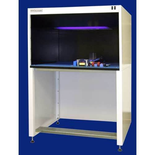 conformal coating inspection booth wholesale trader from pune