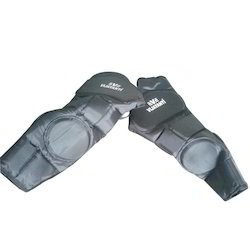 Hockey Arm Guards (HPEAG-02)