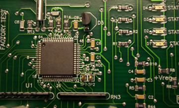 electronic circuit design services in naraina, new delhi, customiceelectronic circuit design services