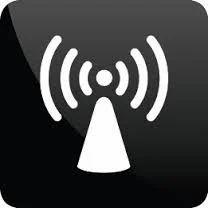 Wi-Fi Ready Hotel Facility Service