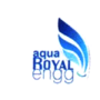 Aqua Royal Engineering