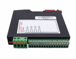 KH-7014 Khoat 4 Channel Isolated Input Module