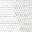 Poultry Chicken Mesh