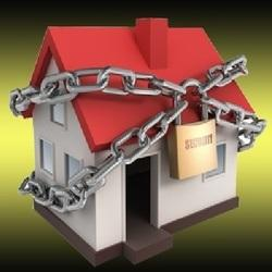Home Office Security Services