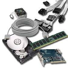 Computer System Repair Services