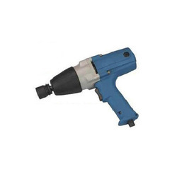 Impact Wrench Driver Machine for Car & Truck
