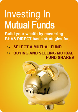Mutual Fund Quotes Pleasing Mutual Funds In Kalpetta Sulthan Batherybhas Commodities