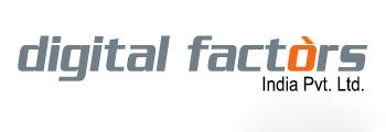 Digital Factors India Private Limited