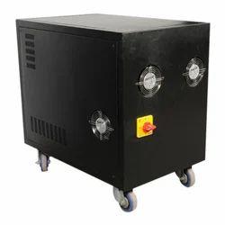 Digital Stabilizer 5KVA IGBT Based Technology