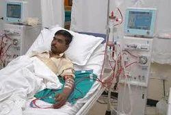 Dialysis Facility