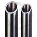 Hard Chromium Plated Tubes