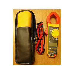 Fluke Digital Clamp Meter 319