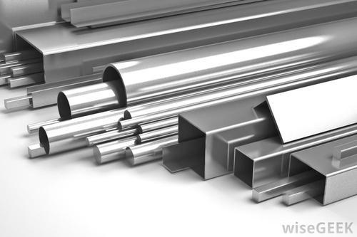 Stainless Steel Bars Stainless Steel 304l Exporter From