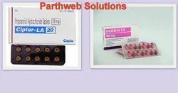 periactin for cvs