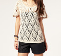 Knits Top