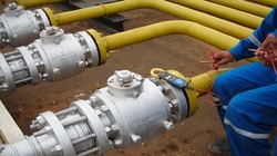 Gas Stove Maintenance