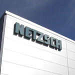 NETZSCH Group, Germany