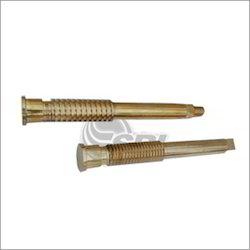 Brass Hydrant Valves Spindle
