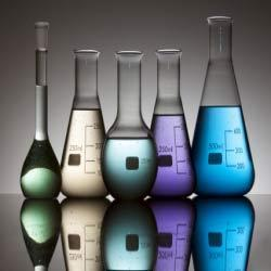 Micro Biocides